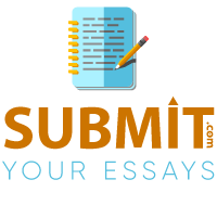 Submit Your Essays